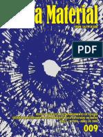 Revista+Perícia+DPT+Bahia+ +Perícia+Ambiental