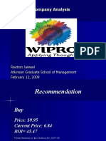 wipropresentation-090315044404-phpapp02