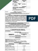 pdf-ficha-tecnica-de-uchuva-deshidratada_compress
