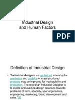 Industrial Design1