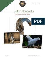 EBO-RIRU-CURSO-2017-PAGES-1ra-CLASE