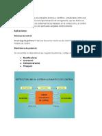 Temas a reforzar en electronica 1 clase(1)