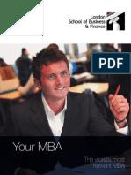 MBA-_brochure