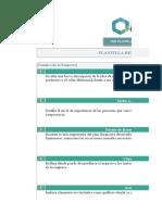 plantilla-excel-resumen-ejecutivo