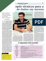 Ju 652 Paginacor 07 Web
