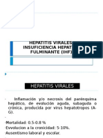hepatitis virales final