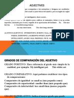 Presentation (12)