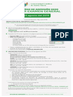 Req 1er Examen General 2020 (1)