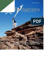 Revista Pentagrama ano 2016 número 1 - Revista-Pentagrama-Edição-1-2016-Web