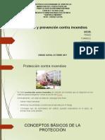 metodosdeextincion-171023010253-convertido