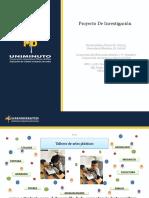 PROYECTO 2021 Diseño Metodologico (4)