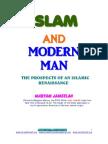 plugin-islamnmman