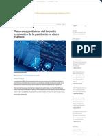 Panorama Preliminar Del Impacto Económico de La Pandemia en Cinco Gráficos _ Blog Dialogoafondo