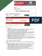 07507-03-10713- LOGICA Y ARGUMENTACION JURIDICA