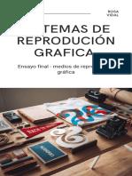 Sistemas de reproducion graficas- final