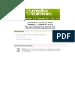 Trabajo de Grado II Jornada Unica Escolar Oficial PDF