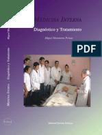 Medicina Interna Diagnostico Tratamiento