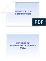 DiagnosticoOsteoporosis