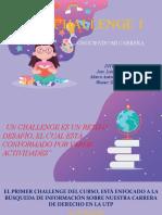 7.1 Challenge 1.docx (5) (1)
