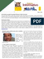 Jornal_ALPA_marco_2011