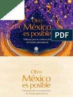 Otro_Mexico_es_posible_Dialogos_para_la_construccion_del_Estado_pluricultural