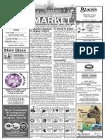 Merritt Morning Market 3574 - June 14