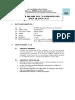 PLAN DE MEJORA-. 2021 - DPCC (6) (1) (1)