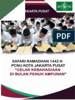 new - Proposal SAFARI RAMADHAN 1442 H