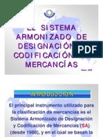 3. SA-SECON-COCEX A. Mendez - Mex