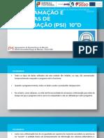 Cópia de 01 GPSI PSI 10D M7 Parte I.pptx