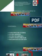 Presentación1 Defensa de La Nacion