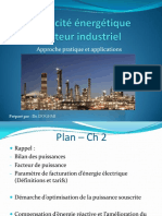 EE Industrie 2