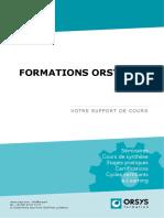 C3_DevOps_Automatisation_outils_181022