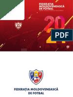 Strategia FMF 2020-24 RO