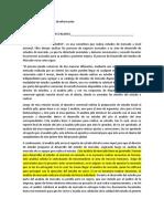PEP 1- DSI - 157965832