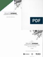 projeto-aprendi-digitalizado