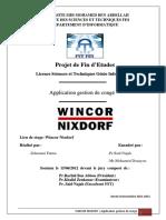 Application de gestion de cong - Zehouani Fatma_767