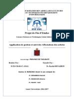 Application de gestion et suiv - ECH-CHARAY Amal_3382