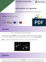 o_percurso_do_medicamento_no_organismo