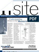 in-site-issue2v1