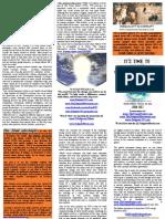 tzmTriadNC Tri-Fold Flyer2