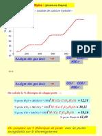 atg-2-decomposition-multiple-facteurs-influencant-atg-2018-2019