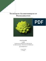 0765-techniques-algorithmiques-et-programmation