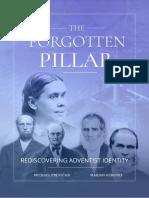 The-Forgotten-Pillar-A4