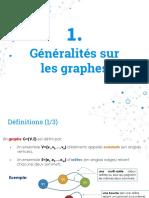 chapitre 2_Géneralités_Graphes