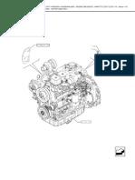 10.012.04 - GANCHOS MANOBRA MOTOR (2852182)