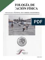 antologia 2003