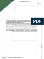 Méthodologie de Dissertation _ Économie