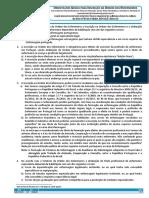 11-orientacoes-brasil_20200629