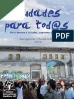 CiudadesParaTodos
